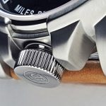 DASHBOARD CS10210