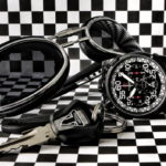City Racer CS10504